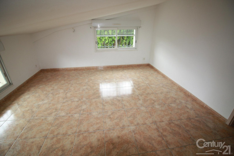 Location appartement Plaisance du touch 677€ CC - Photo 6