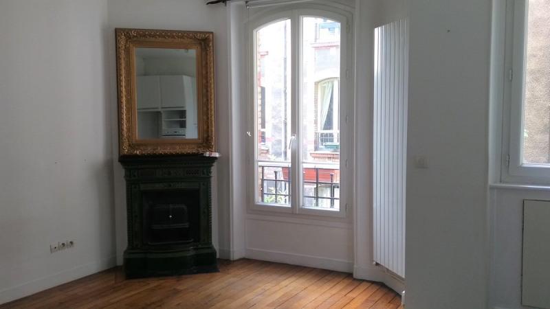 Location appartement Bois colombes 1076€ CC - Photo 1