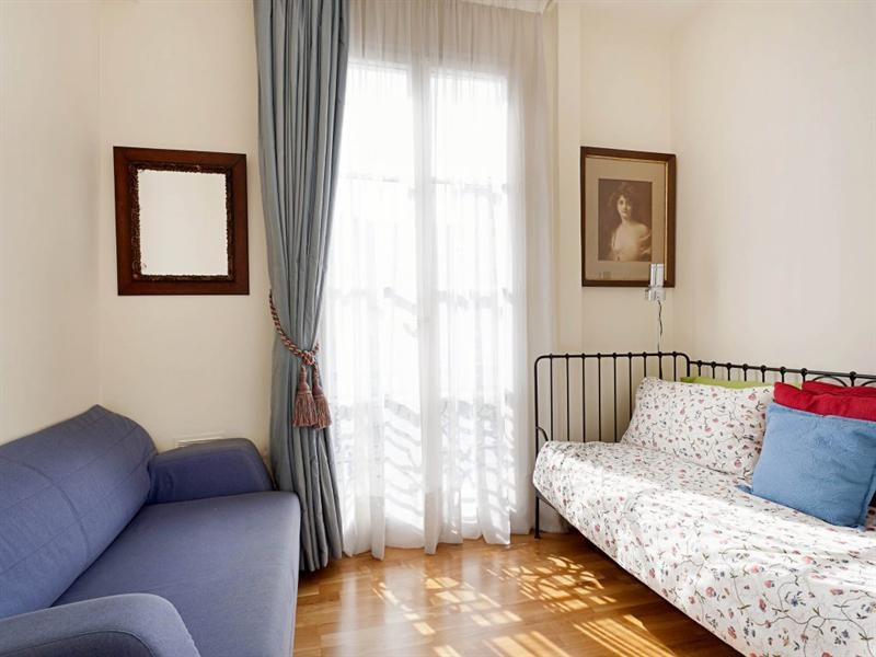 Venta de prestigio  apartamento Paris 8ème 3700000€ - Fotografía 12