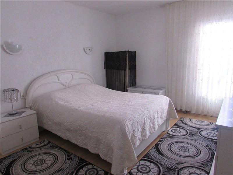 Sale house / villa Beziers 154000€ - Picture 6
