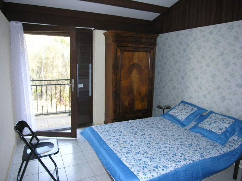 Venta  casa Lacanau 315000€ - Fotografía 6