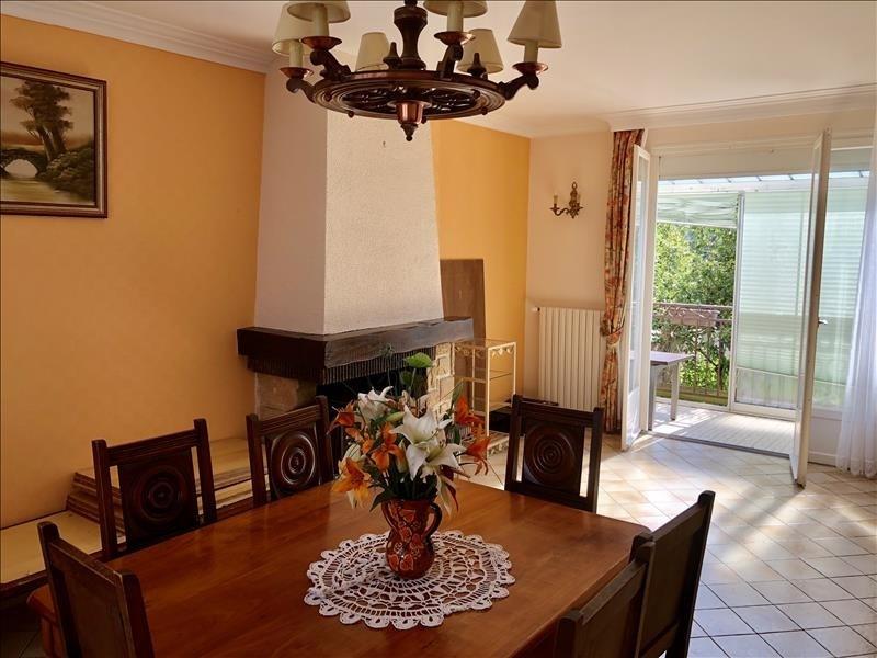 Vente maison / villa St brieuc 127775€ - Photo 3
