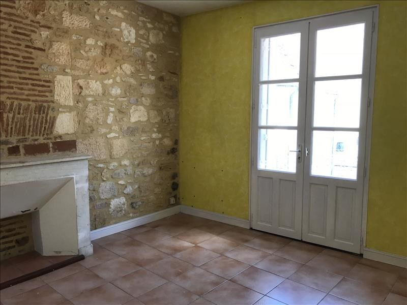 Investment property building St cyprien 203300€ - Picture 6