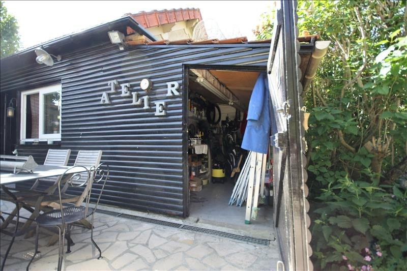 Vente de prestige maison / villa Paray vieille poste 586000€ - Photo 15