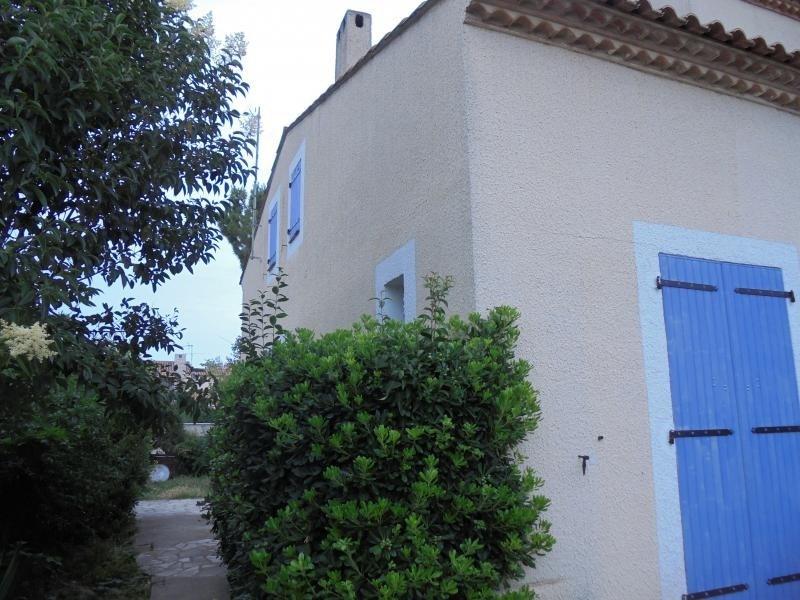 Vente maison / villa Lunel 259000€ - Photo 2