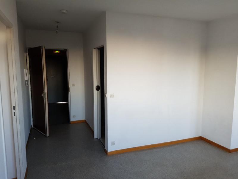Verhuren  appartement Aix-en-provence 685€ CC - Foto 5