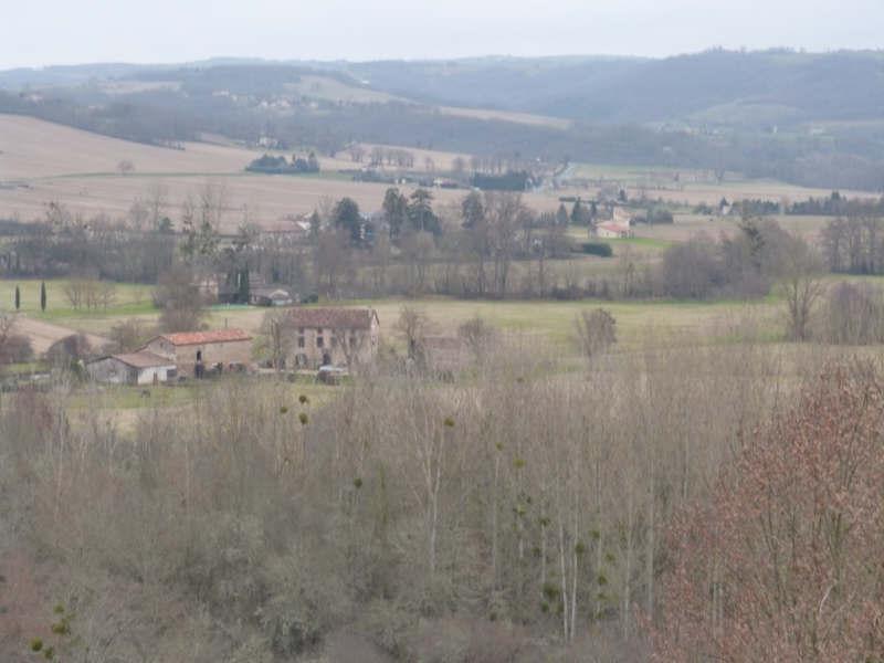 Vente maison / villa Cordes 115000€ - Photo 10