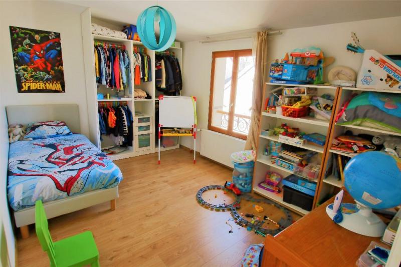 Revenda apartamento Nanterre 599000€ - Fotografia 6
