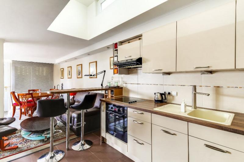 Revenda apartamento Colombes 250000€ - Fotografia 7