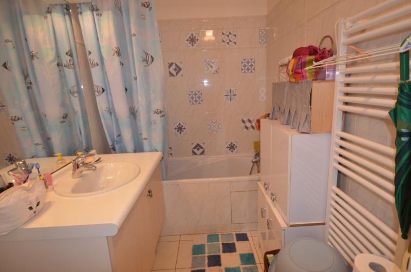 Vente appartement Croissy-sur-seine 299000€ - Photo 8