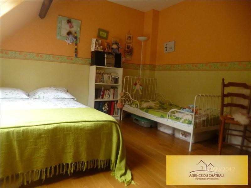 Vente maison / villa Mousseaux sur seine 268000€ - Photo 9