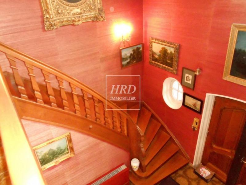 Vente de prestige maison / villa La wantzenau 675025€ - Photo 4