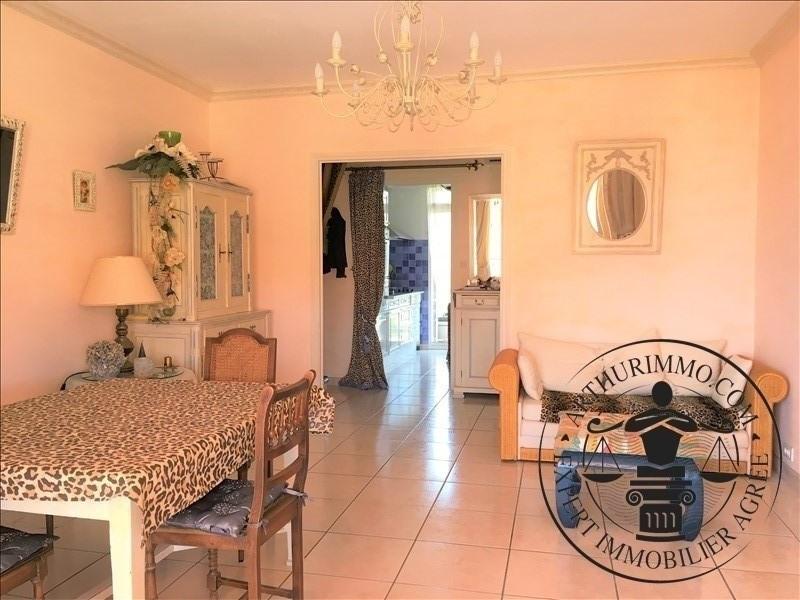 Sale apartment Ajaccio 203300€ - Picture 1