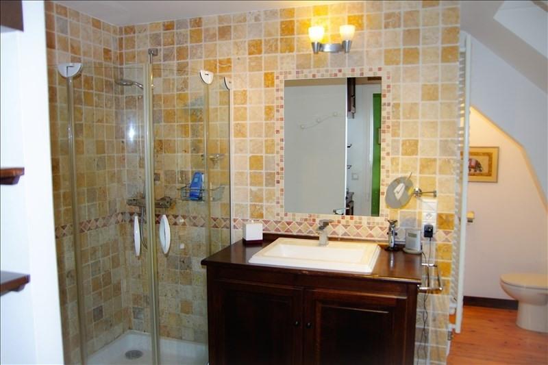 Vente de prestige maison / villa Pornichet 1196000€ - Photo 6