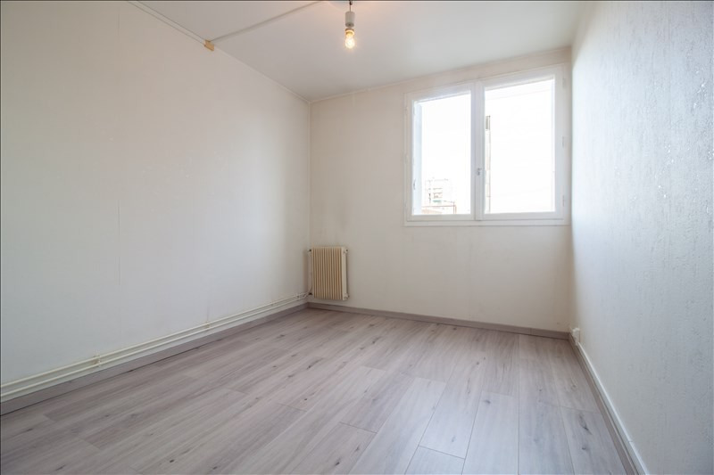 Sale apartment Pau 65 400€ - Picture 4