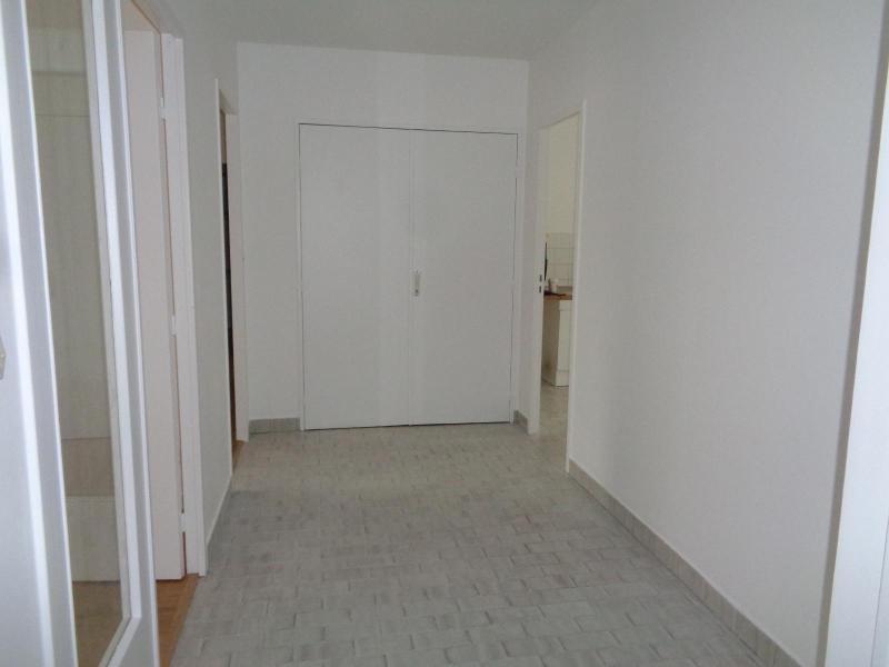 Location appartement Villeurbanne 965€ CC - Photo 4