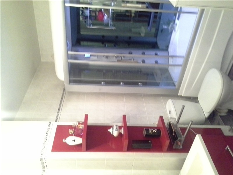 Vente appartement Charnay les macon 290000€ - Photo 11