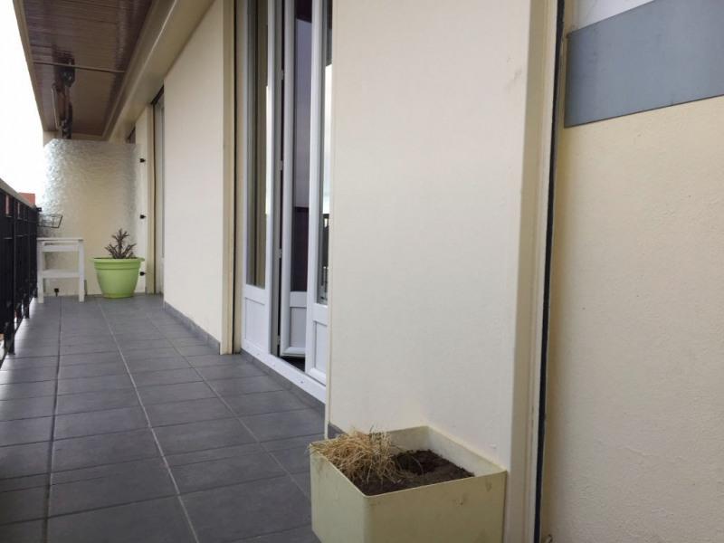 Appartement Rillieux La Pape 4 pièce(s) 72 m2