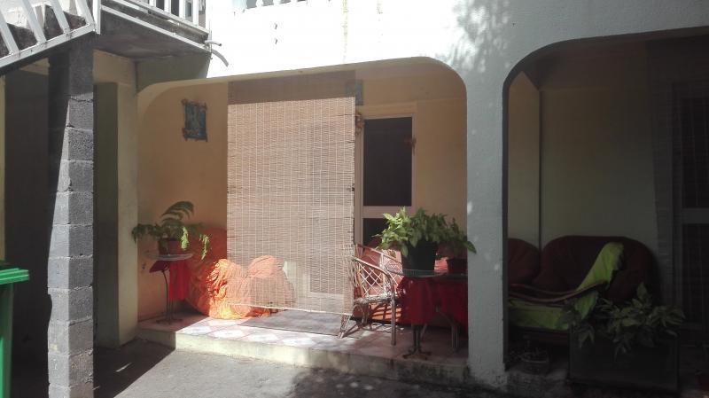 Venta  apartamento L etang sale 136500€ - Fotografía 1