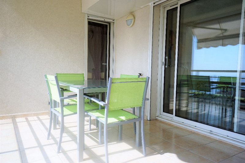 Sale apartment Beausoleil 383 000€ - Picture 5