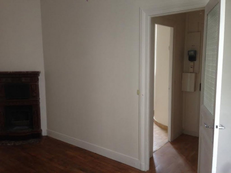 Location appartement Levallois perret 1 001€ CC - Photo 4