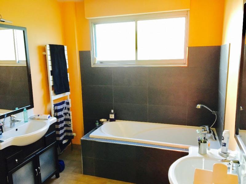 Sale house / villa Beauvais 375000€ - Picture 8