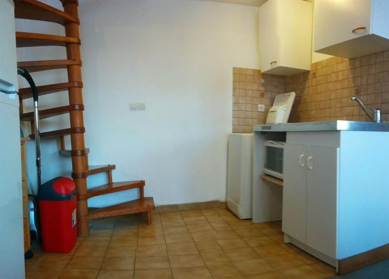 Location appartement Fontainebleau 665€ CC - Photo 24