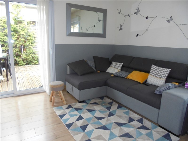 Sale apartment Scionzier 179000€ - Picture 10