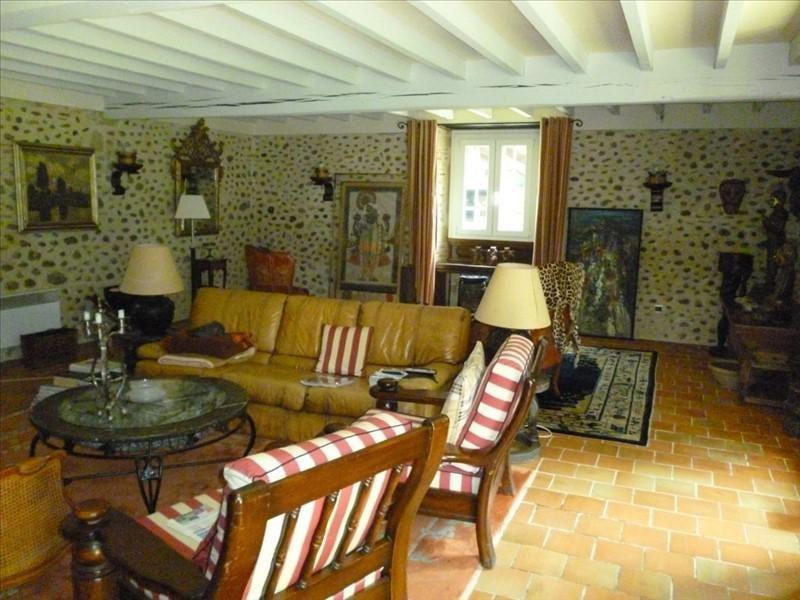 Vente maison / villa Lembeye 265000€ - Photo 4
