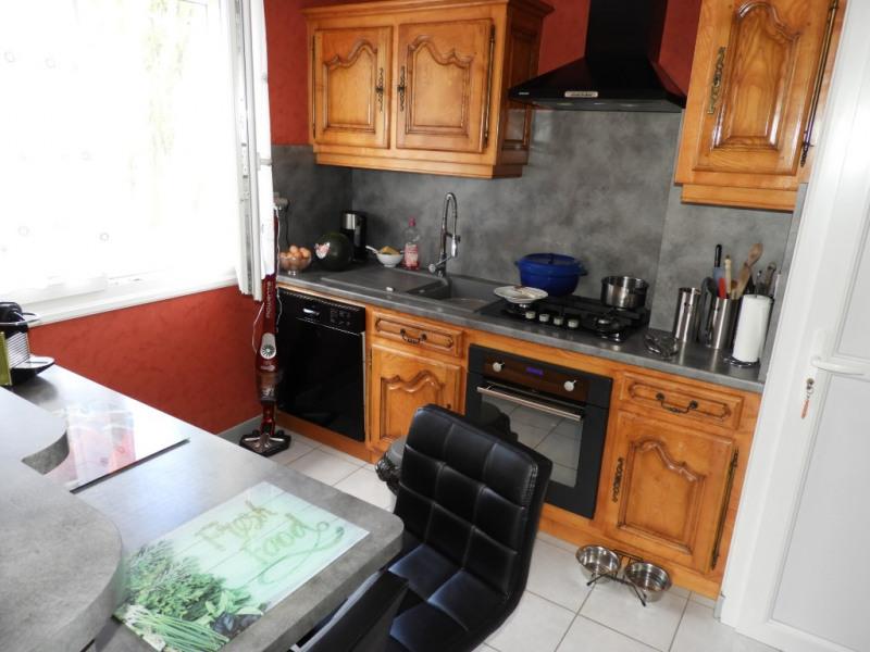 Vente maison / villa Vaux sur mer 397100€ - Photo 5