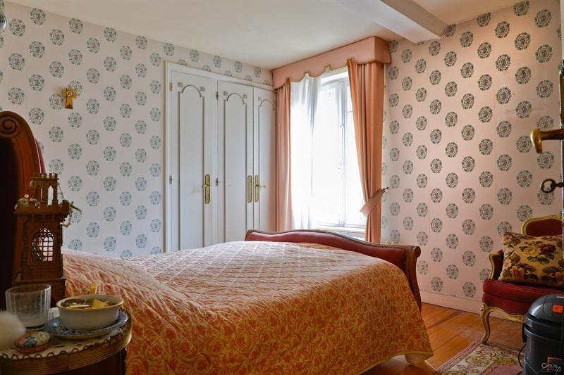 Vente de prestige maison / villa 14 609000€ - Photo 7