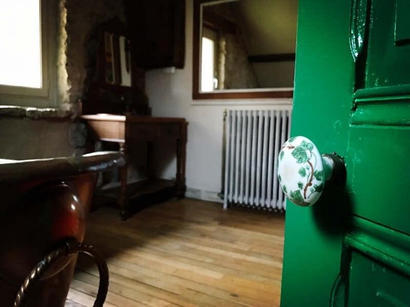 Sale house / villa Le chatelet en brie 233500€ - Picture 5