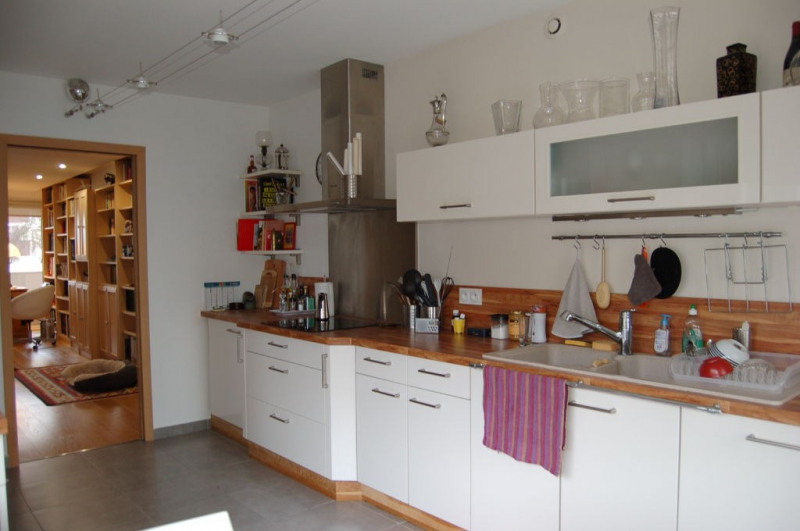 Vente appartement La rochelle 549 000€ - Photo 2