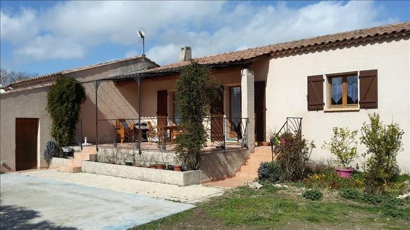 Location maison / villa Salon de provence 1200€ CC - Photo 5