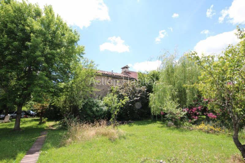 Vente maison / villa St christophe 168000€ - Photo 8