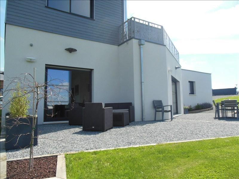 Sale house / villa Rouen 525000€ - Picture 7