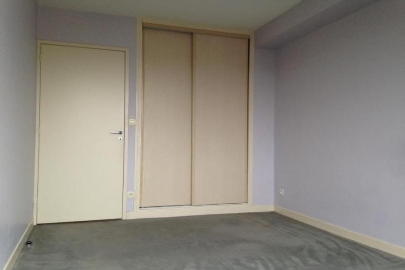 Sale apartment Villers cotterets 113000€ - Picture 6