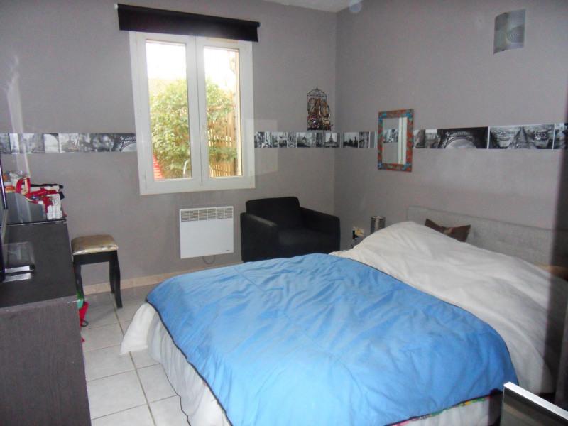 Sale house / villa Entraigues sur la sorgue 191000€ - Picture 5