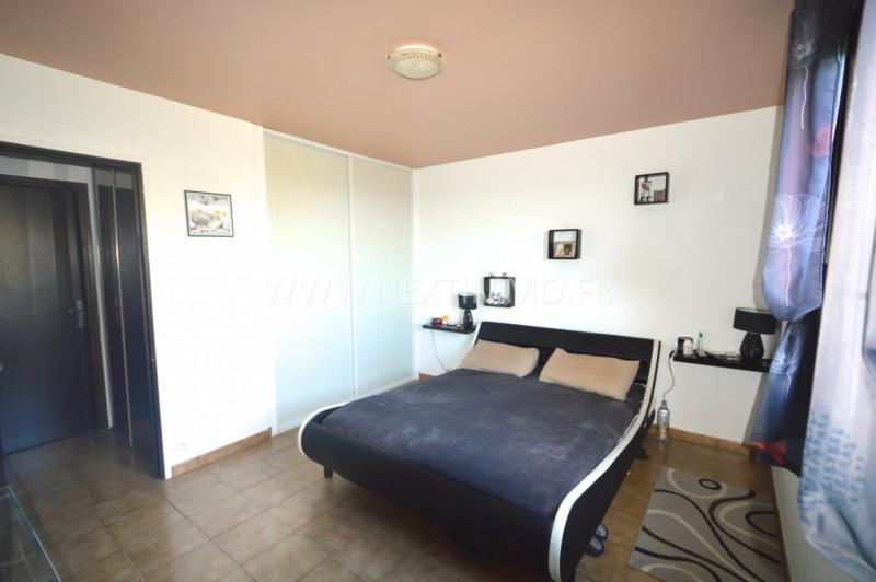 Deluxe sale house / villa Sainte-agnès 899000€ - Picture 9