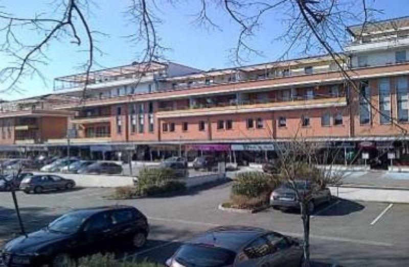 Location Bureau L'Union 0