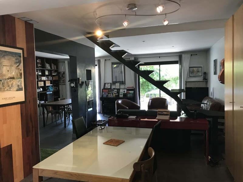 Sale house / villa La garde 525000€ - Picture 4