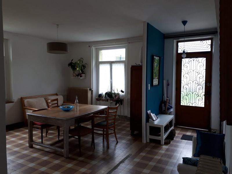 Vente maison / villa Vinay 228000€ - Photo 8