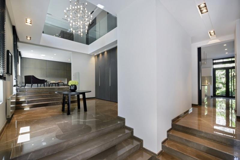 Verkoop van prestige  huis Neuilly-sur-seine 13000000€ - Foto 3