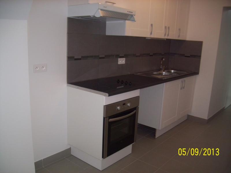 Location appartement Thérouanne 415€ CC - Photo 3