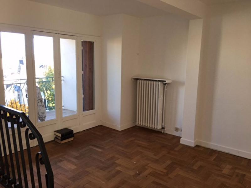 Vente appartement Limoges 149000€ - Photo 4