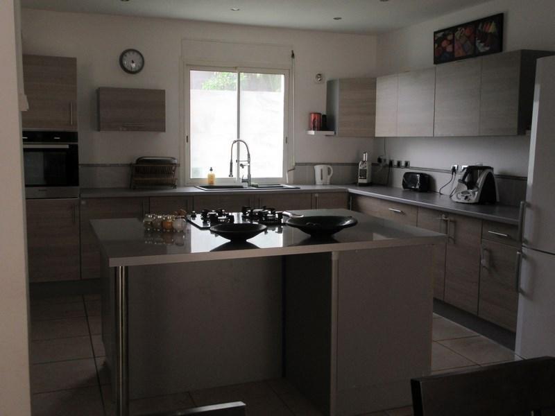 Sale house / villa St leu 448000€ - Picture 7