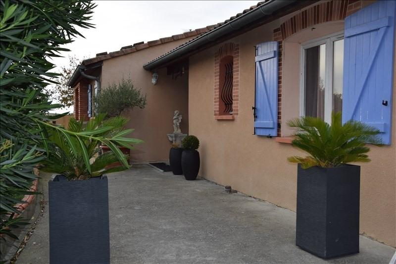 Vente maison / villa Quint 520000€ - Photo 1