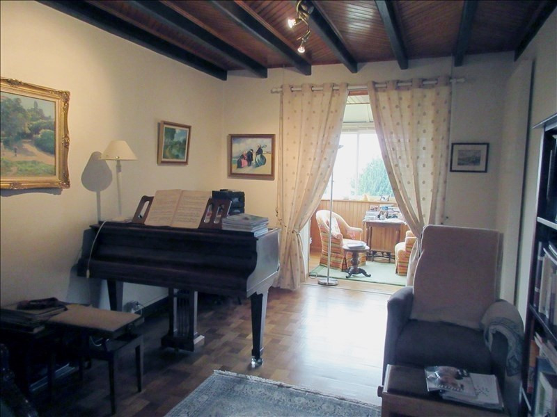 Sale house / villa Plouhinec 208 400€ - Picture 2