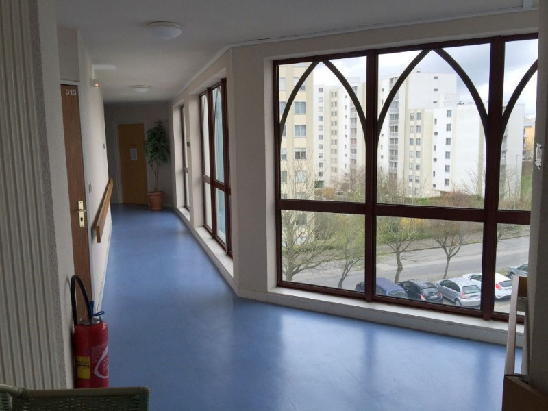 Investment property apartment Brest 63 900€ - Picture 4
