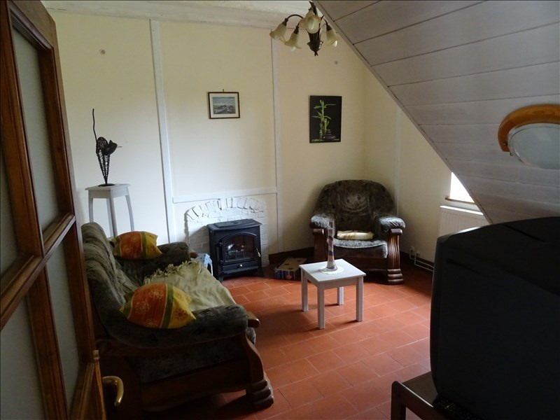 Vente maison / villa Neure 157 300€ - Photo 3